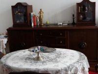 Eladó családi ház, Szombathelyen 32 M Ft, 6 szobás