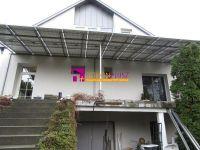 Eladó családi ház, Érden 58.5 M Ft, 6 szobás