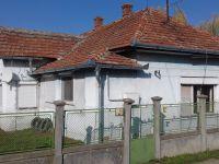Eladó Családi ház Kisújszállás  Dózsa György utca