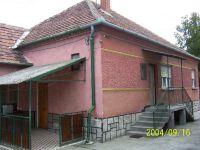 Kiadó Családi ház Győr
