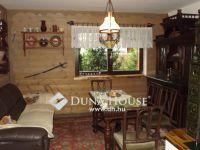 Eladó családi ház, Sopronban 37.9 M Ft, 2 szobás