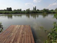 Eladó nyaraló, Dunaharasztin 59.9 M Ft, 3 szobás