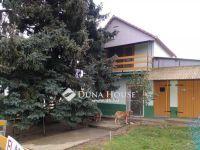 Eladó családi ház, Villányban 13 M Ft, 1 szobás