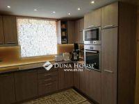 Eladó családi ház, Inárcson 34.9 M Ft, 5+2 szobás