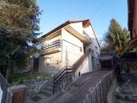 Eladó családi ház, Miskolcon 19.9 M Ft, 4 szobás