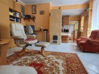 Eladó családi ház, Marcaliban 31 M Ft, 5 szobás