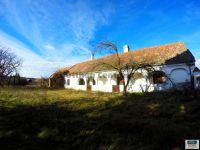 Eladó Családi ház Kőröshegy