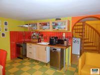Eladó családi ház, Zalaegerszegen 21 M Ft, 2 szobás