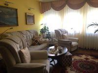 Eladó téglalakás, Tatabányán, Óvoda soron 32.9 M Ft, 3 szobás