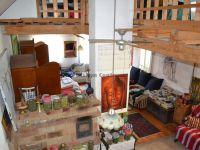 Eladó Családi ház Döröske
