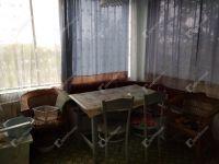 Eladó nyaraló, Somlószőlősön 3.9 M Ft, 1 szobás