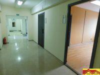 Kiadó iroda, Szegeden, Szilágyi utcában 35 E Ft / hó, 1 szobás
