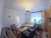 Eladó családi ház, Káván 15.5 M Ft, 3 szobás
