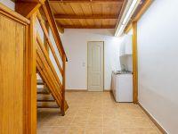 Eladó téglalakás, V. kerületben 22.9 M Ft, 1 szobás