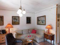 Eladó családi ház, Vonyarcvashegyen 43.692 M Ft, 2+1 szobás