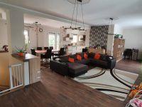 Eladó családi ház, Szegeden 79 M Ft, 3+1 szobás