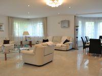 Eladó családi ház, Solymáron 139 M Ft, 6 szobás