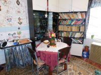 Eladó családi ház, Somogyjádon 15 M Ft, 2+1 szobás