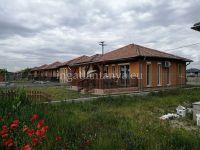 Eladó családi ház, Taksonyon 54.5 M Ft, 5 szobás
