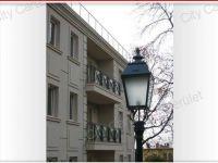 Eladó téglalakás, XI. kerületben 243 M Ft, 5 szobás