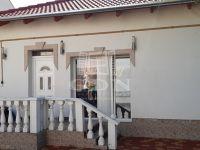 Eladó családi ház, Szolnokon 29.5 M Ft, 4 szobás