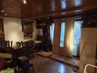 Eladó családi ház, Siklóson 25.9 M Ft, 5 szobás