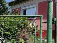 Eladó családi ház, Abádszalókban 4.9 M Ft, 2 szobás