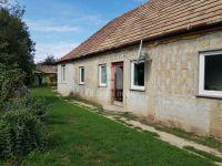 Eladó családi ház, Zámolyon 15.9 M Ft, 3 szobás
