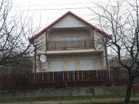 Eladó családi ház, Adácson 12.5 M Ft, 3 szobás