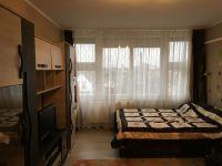 Eladó családi ház, Vácon, Damjanich utcában 21.9 M Ft, 1 szobás