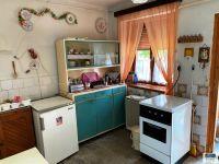 Eladó családi ház, Zalaapátin 5.9 M Ft, 2 szobás