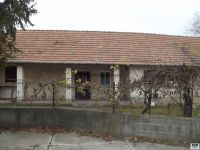 Eladó Családi ház Hernád
