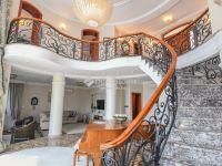 Eladó családi ház, II. kerületben 890 M Ft, 5+3 szobás