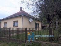 Eladó családi ház, Dióskálon 7.5 M Ft, 3 szobás