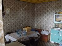 Eladó nyaraló, Somlószőlősön 8.999 M Ft, 2 szobás