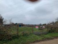 Eladó mezogazdasagi ingatlan, Nyíregyházán 5.1 M Ft