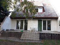 Eladó családi ház, Bábolnán 35 M Ft, 2+2 szobás