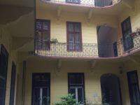 Eladó Téglalakás Budapest VI. kerület Dessewffy utca