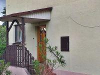 Eladó családi ház, XIX. kerületben 36.5 M Ft, 3 szobás