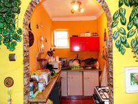Eladó családi ház, Újsolton 4.5 M Ft, 3 szobás