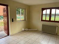 Eladó családi ház, Andornaktályán 24.8 M Ft, 2 szobás