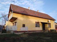 Eladó családi ház, Álmosdon 7.6 M Ft, 4 szobás