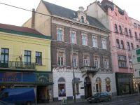 Kiadó üzlethelyiség, Debrecenben 100 E Ft / hó, 3+1 szobás