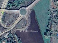 Eladó ipari ingatlan, Apcon 95 M Ft / költözzbe.hu