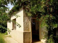 Eladó családi ház, Miskolcon, Daru utcában 11.5 M Ft, 1+1 szobás