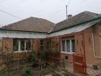 Eladó családi ház, Dánszentmiklóson 16.79 M Ft, 5 szobás