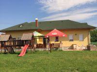 Eladó Családi ház Szigetszentmiklós