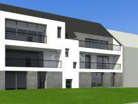 Eladó téglalakás, Budaörsön 111.8 M Ft, 6 szobás