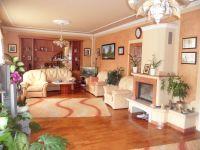 Eladó családi ház, Szigetújfalun 57 M Ft, 5 szobás