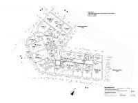 Eladó téglalakás, Villányban 26.939 M Ft, 3 szobás